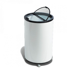 juomanviilennin cooleri
